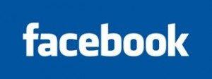 facebook-logo_2-300x112