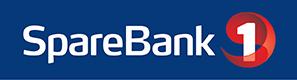 Sparebank 1 - Medlemsnett - Systemutvikling