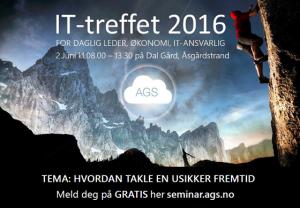 IT-treffet-2016